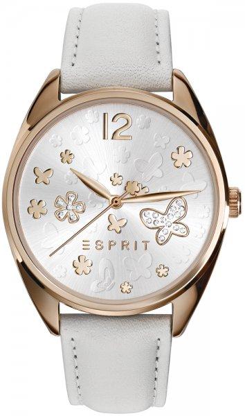 Zegarek Esprit ES108922004 - duże 1
