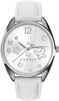 Zegarek damski Esprit damskie ES108922005 - duże 1