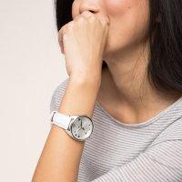 Zegarek damski Esprit damskie ES108922005 - duże 2