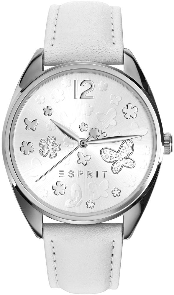 ES108922005 - zegarek damski - duże 3