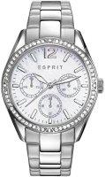 zegarek  Esprit ES108932001