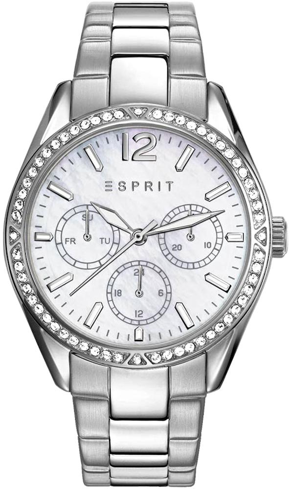 Zegarek Esprit ES108932001 - duże 1