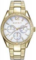 Zegarek damski Esprit damskie ES108932002 - duże 1