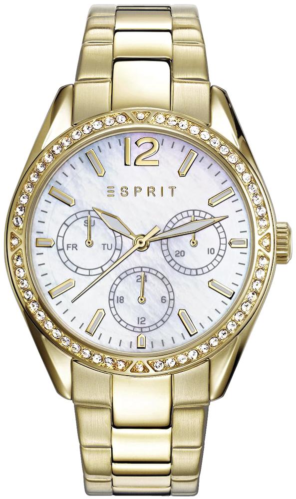 Zegarek Esprit ES108932002 - duże 1