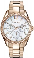 zegarek  Esprit ES108932003