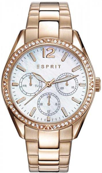 Zegarek Esprit ES108932003 - duże 1