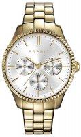 zegarek  Esprit ES108942002