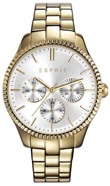 Zegarek Esprit ES108942002 - duże 1