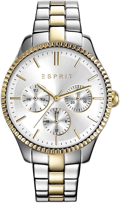 Zegarek Esprit ES108942004 - duże 1