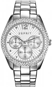 zegarek  Esprit ES108952001