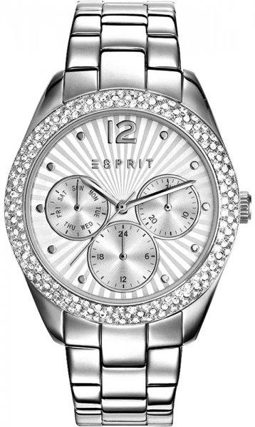 Zegarek Esprit ES108952001 - duże 1