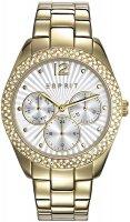 Zegarek damski Esprit damskie ES108952002 - duże 1