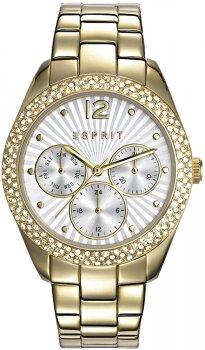 zegarek  Esprit ES108952002