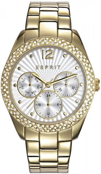 Zegarek Esprit ES108952002 - duże 1