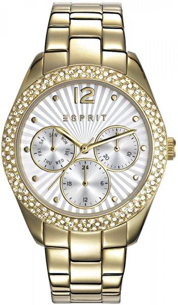 ES108952002 - zegarek damski - duże 3