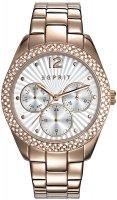 Zegarek damski Esprit damskie ES108952003 - duże 1