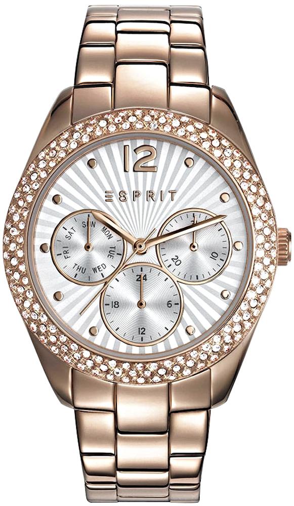 Zegarek Esprit ES108952003 - duże 1