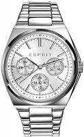 zegarek  Esprit ES108962001