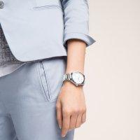 Zegarek damski Esprit damskie ES108962001 - duże 2