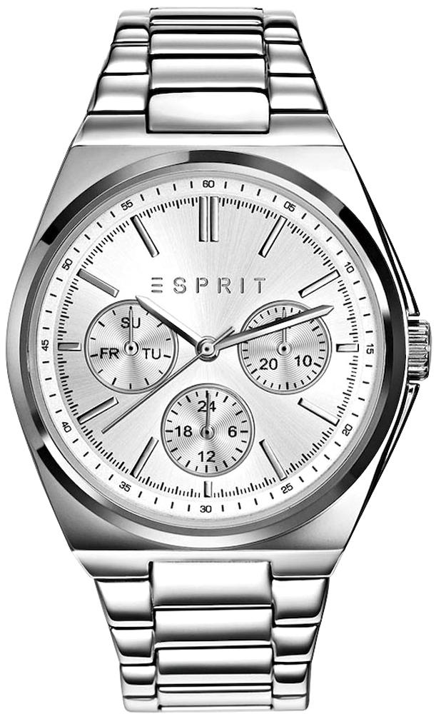 ES108962001 - zegarek damski - duże 3