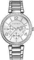 zegarek  Esprit ES108982001