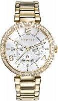 zegarek  Esprit ES108982002