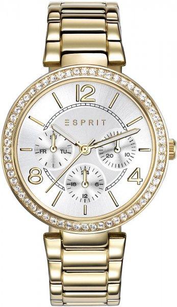 Zegarek Esprit ES108982002 - duże 1