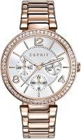 zegarek  Esprit ES108982003