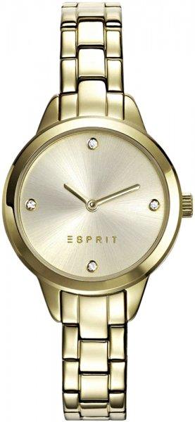 Zegarek Esprit ES108992001 - duże 1