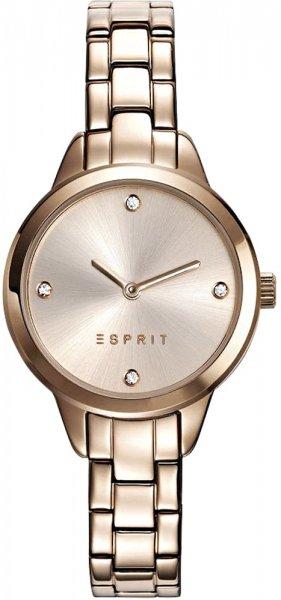 Zegarek Esprit ES108992002 - duże 1