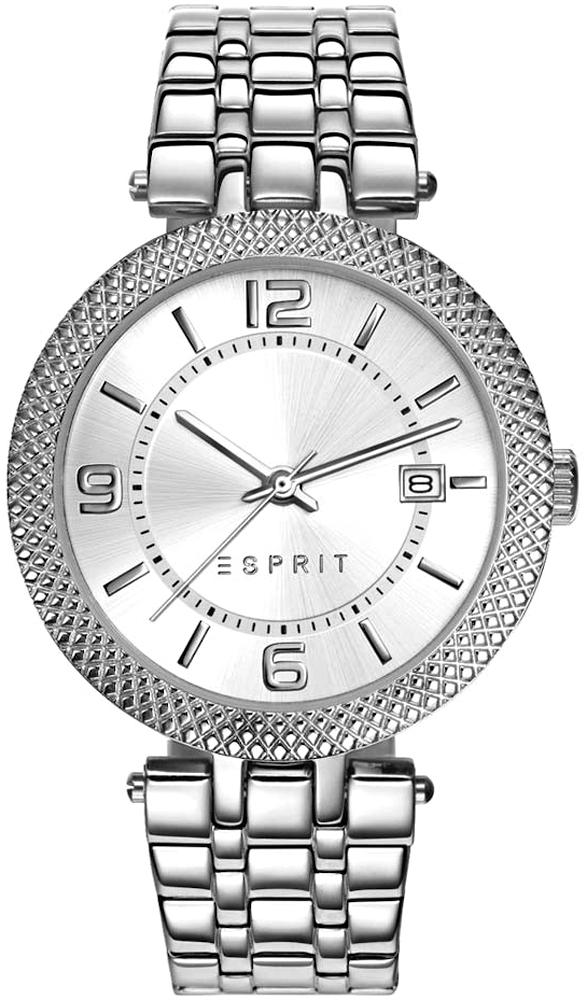 ES109002001 - zegarek damski - duże 3