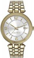 zegarek  Esprit ES109002002