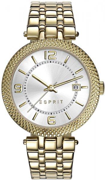 ES109002002 - zegarek damski - duże 3