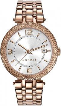 zegarek  Esprit ES109002003