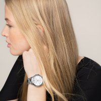 Zegarek damski Esprit damskie ES109012001 - duże 2