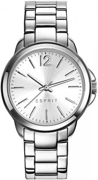 ES109012001 - zegarek damski - duże 3
