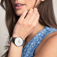 Zegarek damski Esprit damskie ES109022001 - duże 2