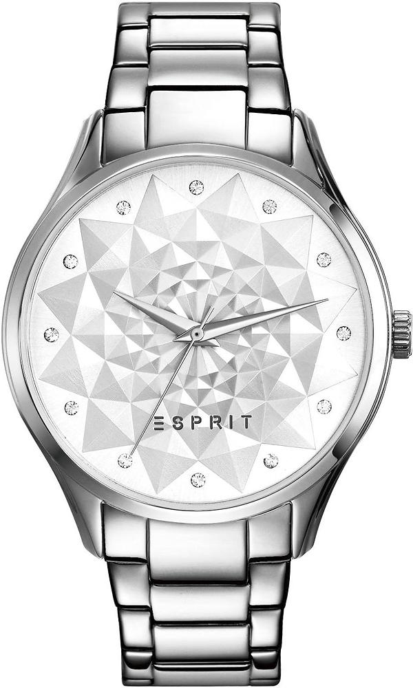 Zegarek Esprit ES109022001 - duże 1