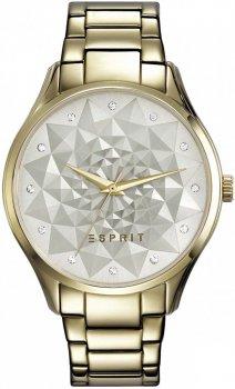 zegarek  Esprit ES109022002