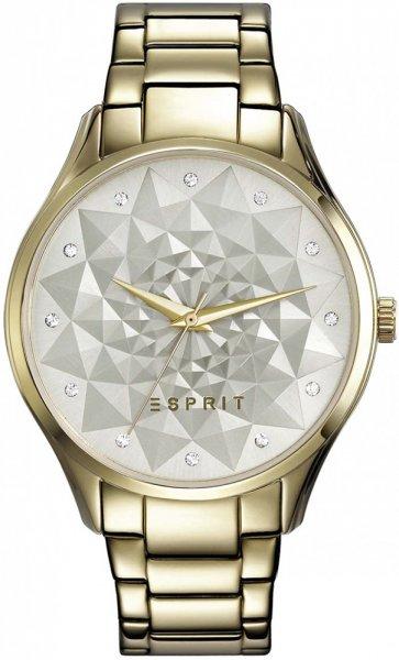 ES109022002 - zegarek damski - duże 3