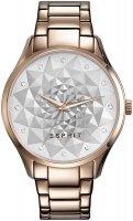 zegarek  Esprit ES109022003