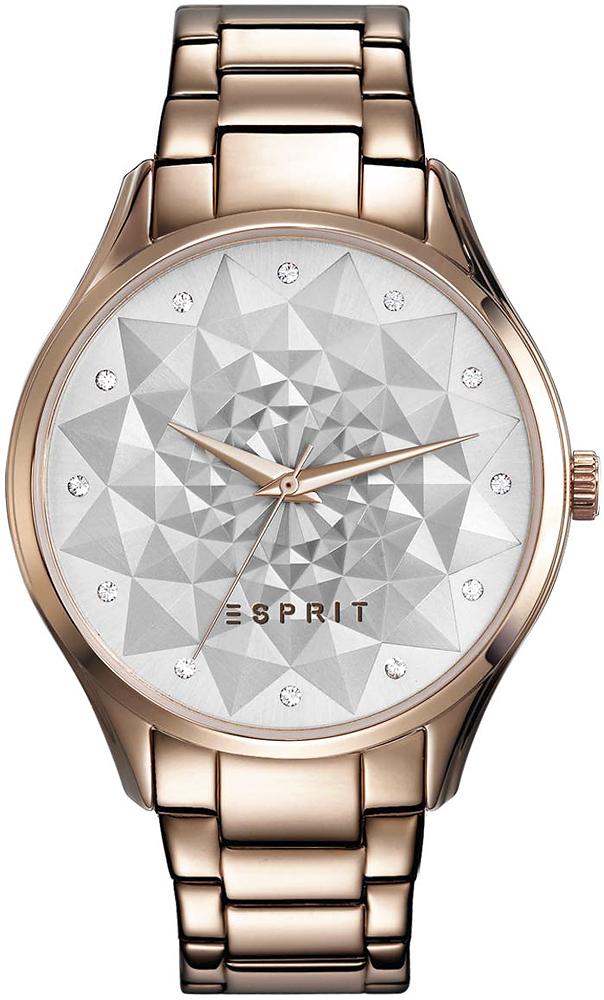 ES109022003 - zegarek damski - duże 3