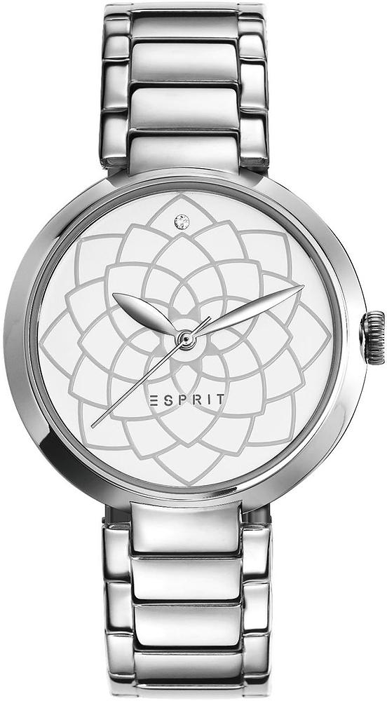 Esprit ES109032001 Damskie