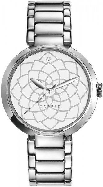 Zegarek Esprit ES109032001 - duże 1