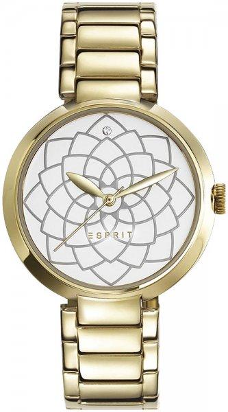 ES109032002 - zegarek damski - duże 3