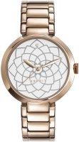 Zegarek damski Esprit damskie ES109032003 - duże 1