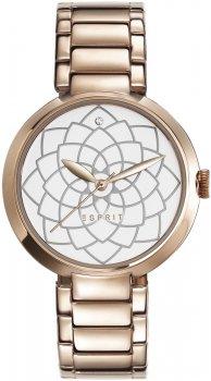 zegarek  Esprit ES109032003