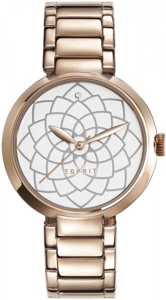 Zegarek Esprit ES109032003 - duże 1