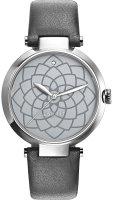 zegarek  Esprit ES109032004