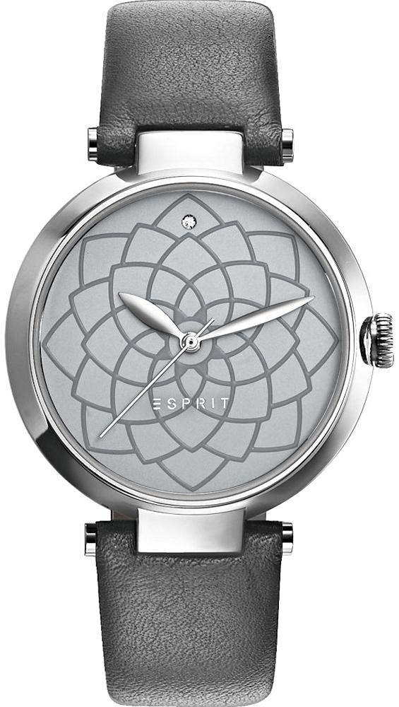 Zegarek Esprit ES109032004 - duże 1